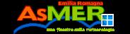 ASMER Rete monitoraggio meteo Emilia-Romagna