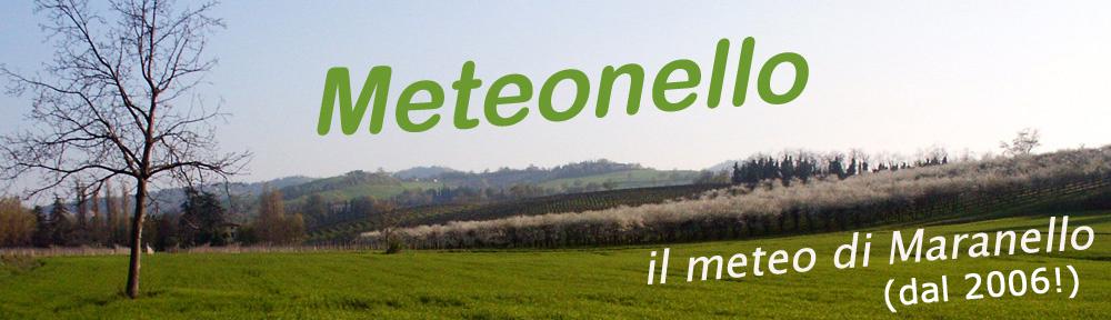 Meteonello